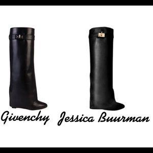 eb0f174b4be8 Jessica Buurman Shoes on Poshmark